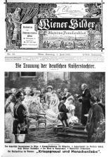Wiener Bilder