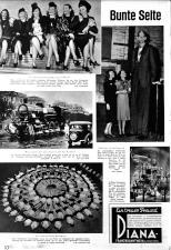 Wiener Bilder 19381113 Seite: 10