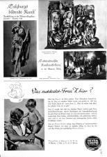 Wiener Bilder 19381113 Seite: 11