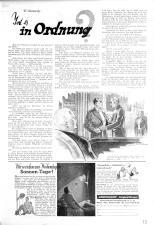 Wiener Bilder 19381113 Seite: 13