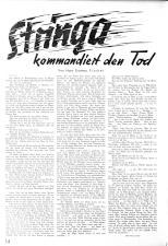 Wiener Bilder 19381113 Seite: 14