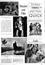 Wiener Bilder 19381113 Seite: 17