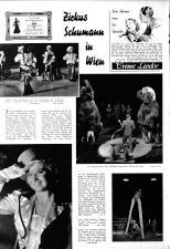 Wiener Bilder 19381113 Seite: 18