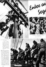 Wiener Bilder 19381113 Seite: 2