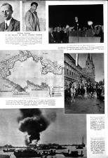 Wiener Bilder 19381113 Seite: 4