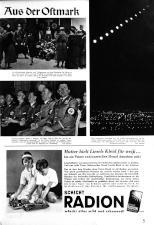 Wiener Bilder 19381113 Seite: 5