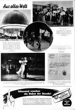 Wiener Bilder 19381113 Seite: 6