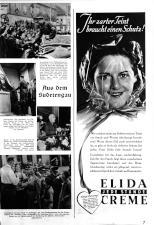 Wiener Bilder 19381113 Seite: 7