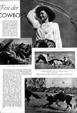 Wiener Bilder 19381113 Seite: 9