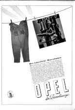 Wiener Bilder 19381127 Seite: 10