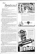 Wiener Bilder 19381127 Seite: 11