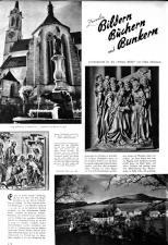 Wiener Bilder 19381127 Seite: 12