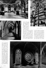 Wiener Bilder 19381127 Seite: 13