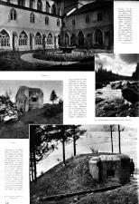 Wiener Bilder 19381127 Seite: 14