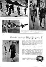 Wiener Bilder 19381127 Seite: 15