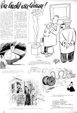 Wiener Bilder 19381127 Seite: 16