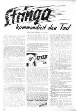 Wiener Bilder 19381127 Seite: 18