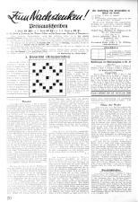 Wiener Bilder 19381127 Seite: 20