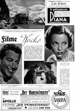 Wiener Bilder 19381127 Seite: 21