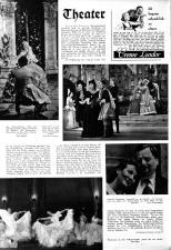 Wiener Bilder 19381127 Seite: 22