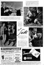 Wiener Bilder 19381127 Seite: 23