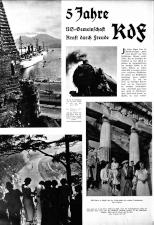Wiener Bilder 19381127 Seite: 2