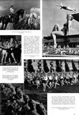 Wiener Bilder 19381127 Seite: 3