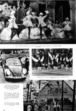 Wiener Bilder 19381127 Seite: 4