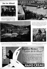 Wiener Bilder 19381127 Seite: 5