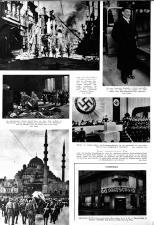 Wiener Bilder 19381127 Seite: 6