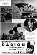 Wiener Bilder 19381127 Seite: 7