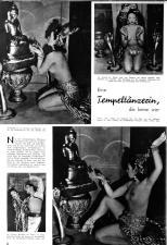 Wiener Bilder 19381127 Seite: 8