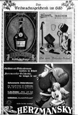 Wiener Bilder 19381127 Seite: 9