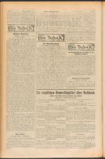 Wiener Morgenzeitung 19250225 Seite: 2