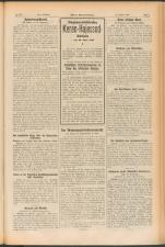 Wiener Morgenzeitung 19250225 Seite: 3
