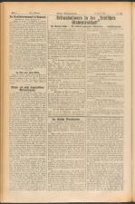 Wiener Morgenzeitung 19250225 Seite: 4