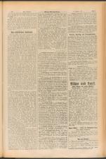 Wiener Morgenzeitung 19250225 Seite: 5