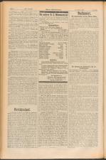 Wiener Morgenzeitung 19250225 Seite: 6