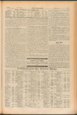 Wiener Morgenzeitung 19250225 Seite: 7