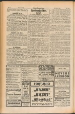 Wiener Morgenzeitung 19250225 Seite: 8