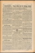 Wiener Morgenzeitung 19250226 Seite: 2