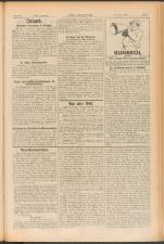 Wiener Morgenzeitung 19250226 Seite: 3