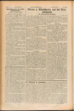 Wiener Morgenzeitung 19250226 Seite: 4