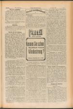 Wiener Morgenzeitung 19250226 Seite: 5