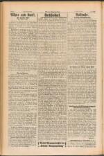 Wiener Morgenzeitung 19250226 Seite: 6