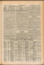 Wiener Morgenzeitung 19250226 Seite: 7