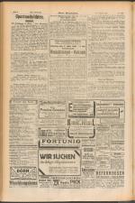 Wiener Morgenzeitung 19250226 Seite: 8