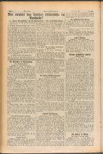 Wiener Morgenzeitung 19250227 Seite: 2