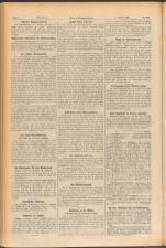 Wiener Morgenzeitung 19250227 Seite: 4