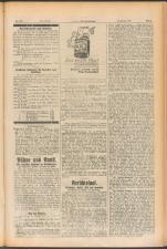 Wiener Morgenzeitung 19250227 Seite: 5